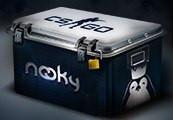 nookyyy CS:GO Skin Case