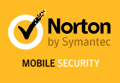 Norton Mobile Security Key (1 Year / 1 Mobile Device)