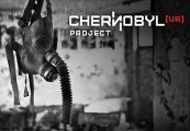 Chernobyl VR Project Steam CD Key
