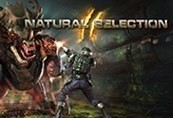 Natural Selection 2 Steam Gift