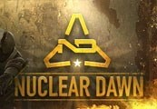 Nuclear Dawn NA Steam CD Key