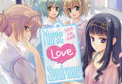 Nurse Love Syndrome Steam CD Key