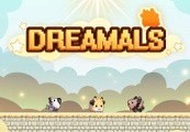 Dreamals Steam CD Key