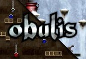 Obulis Steam CD Key