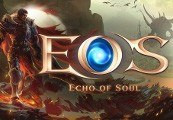 5000 Echo of Soul NA Gold