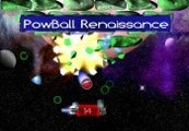 PowBall Renaissance Steam CD Key