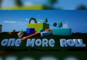 One More Roll Steam CD Key