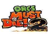 Orcs Must Die! 2 Steam CD Key