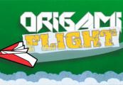 Origami Flight Steam CD Key