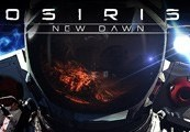 Osiris: New Dawn Steam Gift