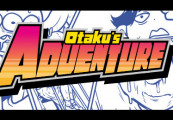 Otaku's Adventure Steam CD Key