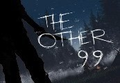 The Other 99 Steam CD Key