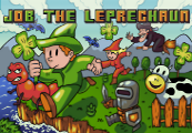 Job the Leprechaun Steam CD Key