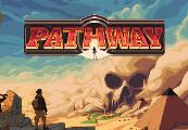 Pathway Steam CD Key