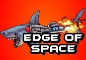 Edge of Space Standard Edition Steam CD Key