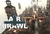 Air Brawl Steam CD Key