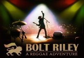 Bolt Riley, A Reggae Adventure - Chapter 1 Steam CD Key