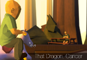 That Dragon, Cancer RU VPN Required Steam Gift