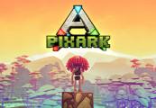 PixARK Steam Altergift