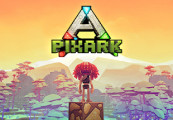PixARK Steam CD Key