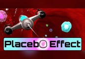 Placebo Effect Steam CD Key