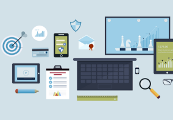 How to write a business plan today! Innovative way to plan ShopHacker.com Code