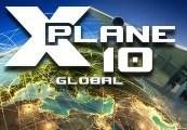 X-Plane 10 Global - 64 Bit - Airport Dusseldorf Steam Gift