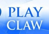 PlayClaw 5 Steam Gift