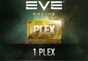 EVE Online 1 Plex Card - Activation Code