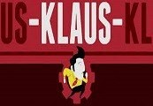 -KLAUS- NA PS4 CD Key