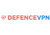 DefenceVPN 3 Year Subscription ShopHacker.com Code