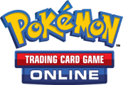 Pokemon Trading Card Game Online - Greninja-EX Card Key