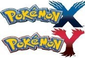 POKEMON X Y - MAGMAR OR ELEKTEK - Nintendo 3DS Download