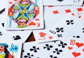 The Pre-Flop Mastery Game Plan ShopHacker.com Code