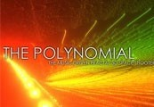 The Polynomial - Space of the music Steam CD Key