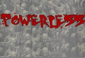 Powerless Steam CD Key