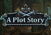 A Plot Story Steam CD Key
