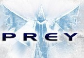 Prey (2006) Steam CD Key