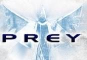 Prey (2006) Steam CD Key | Kinguin