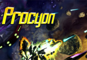 Procyon Steam CD Key