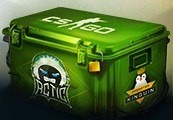 CS:GO RCTIC eSports Skin Case