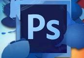 Photoshop CC + 6 Made Easy, for Beginners ShopHacker.com Code