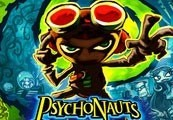 Psychonauts GOG CD Key