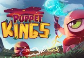 Puppet Kings Steam CD Key