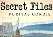 Secret Files 2: Puritas Cordis Steam Gift