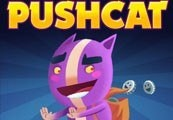 Pushcat Steam CD Key