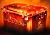 CS:GO PyroElementalist Skin Case