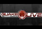 Quake Live Steam Altergift