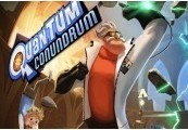 Quantum Conundrum Bundle EU Steam CD Key