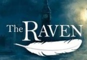 The Raven - Legacy of a Master Thief Steam CD Key
